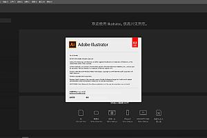 0611更新Adobe2017-2020全家桶 大师版/独立SP版Win/Mac版本包含PS AE AI等多国语言